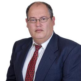 Manuel Garcia, P.E