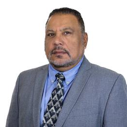 Tahir Iqbal, P.E.