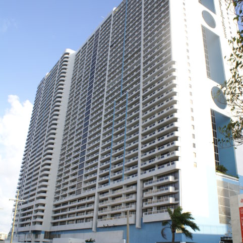 The Grand Condominium
